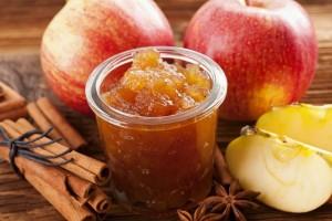 Κορίτσια δώστε βάση: Φτιάξτε scrub μήλου για το σώμα!