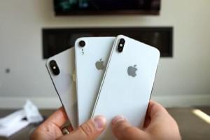 Apple: Αυτά είναι τα χαρακτηριστικά των νέων iPhones! (Video)