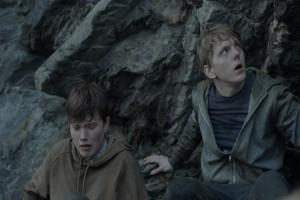 H νέα ταινία του Paul Greengrass «22 Ιουλίου» από το Netflix! - Δείτε το trailer! (Video)
