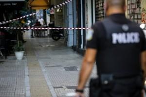 Για «καθαρή δολοφονία» μιλά η δικηγόρος της οικογένειας του Ζακ Κωστόπουλου!