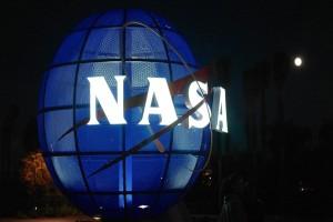 NASA: Αναζητά χορηγούς για τις μελλοντικές αποστολές της!