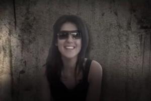 Ειρήνη Λαγούδη: Τα τέσσερα στοιχεία «φωτιά» που προδίδουν πως δεν αυτοκτόνησε!