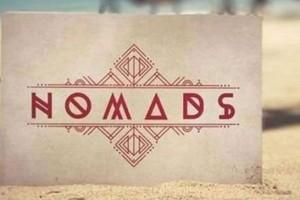 Nomads 2 - βόμβα: Έσκασε τώρα! Αυτός είναι ο πρώτος διάσημος που μπαίνει στο ριάλιτι και το όνομά του δεν είχε ακουστεί ποτέ!