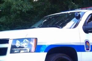 Πυροβολισμοί στο Μέριλαντ: Αναφορές για τραυματίες αστυνομικούς