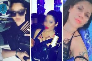 Κατερίνα Αναγνωστάκη: Αυτή είναι η 33χρονη δικηγόρος που δολοφονήθηκε στην Κηφισιά! (photos)