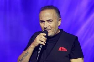 Σταμάτης Γονίδης: Το νέο πρόβλημα υγείας! Τι επέμβαση έκανε ο τραγουδιστής;