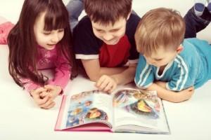 Γονείς, σας αφορά: Πώς θα αποβάλετε το άγχος του παιδιού για το σχολείο!