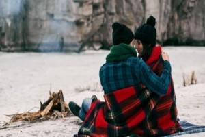 Ζώδια: Πως αντιδρούν με την επέλαση του «Ξενοφώντα» και το ξαφνικό χειμερινό σκηνικό;