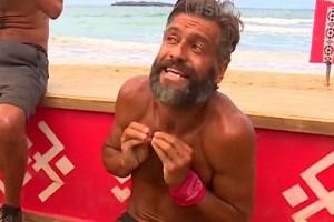 "Survivor: Για πρώτη φορά ο Στέλιος Κρητικός ""καρφώνει"" το ριάλιτι: ""Το παιχνίδι χάλασε όταν..."""