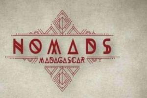 Nomads 2: Οι καυτές παρουσίες που μπαίνουν στο παιχνίδι! - Ποιος πασίγνωστος Έλληνας έριξε άκυρο;