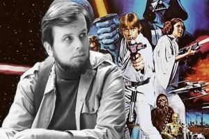 Πέθανε ο παραγωγός των ταινιών «Star Wars», Γκάρι Κερτς!