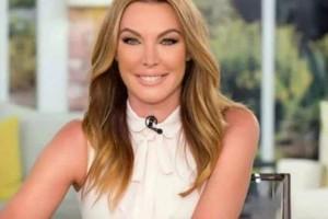 Τατιάνα Στεφανίδου: «Σοβαρευτείτε αλλιώς κάντε την εκπομπή με άλλη παρουσιάστρια» Απίστευτο παρασκήνιο λίγο πριν την πρεμιέρα της εκπομπής της!