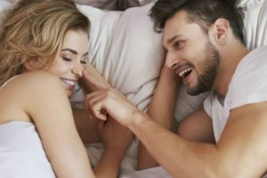 Αυτά είναι τα 4 κόλπα που θα φέρουν αέρα φρεσκάδας στη σχέση σου!