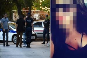 Αποκάλυψη βόμβα για την δολοφονία της 33χρονης στην Κηφισιά: Ο άνδρας που το καλοκαίρι την... (video)