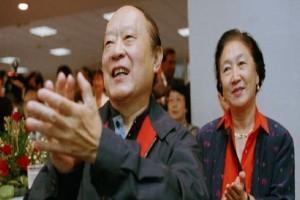 Πέθανε ο «πατέρας» των οπτικών ινών, Τσαρς Κουέν Κάο