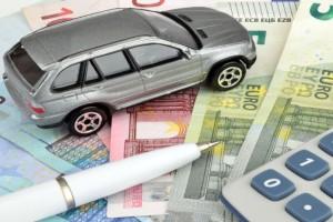 Ανατροπή με τα τέλη κυκλοφορίας 2019: Δείτε πόσα θα πληρώσετε φέτος!