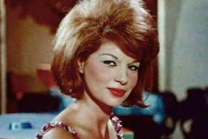 Σαν σήμερα, 26 Σεπτεμβρίου το 2012 πέθανε η Ελληνίδα ηθοποιός Νίκη Λινάρδου!