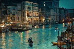 Βενετία: Ο απίθανος λόγος που οι τουρίστες τρώνε πρόστιμο!