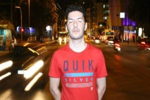 Ζακ Κωστόπουλος: Ταυτοποιήθηκε ο δεύτερος άνδρας που τον ξυλοκόπησε!