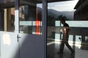 Απίστευτες καταγγελίες στην Ηλεία: Δάσκαλοι παράτησαν 8χρονο μαθητή μόνο του στα ΚΤΕΛ!