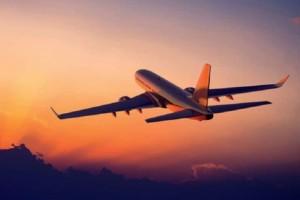 Απίστευτο περιστατικό: Αναγκαστική προσγείωση εξαιτίας μεθυσμένου επιβάτη!
