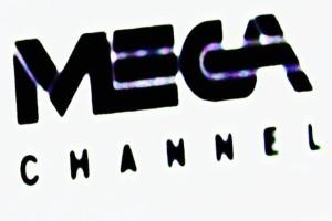 Απίστευτο ξεπούλημα στο Mega: Είδηση σοκ για την ταινιοθήκη!