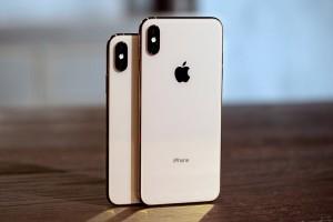 Πωλήσεις ρεκόρ κάνουν τα iPhone Xs των €1.300 στην Ελλάδα!