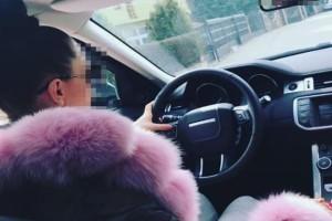 """Κατερίνα Αναγνωστάκη: Αποκαλύψεις """"φωτιά"""" για την δολοφονία της 33χρονης! Εκεί κρύβεται η απάντηση! (video)"""