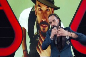 The Voice: Με Πάνο Μουζουράκη ή χωρίς; Το μεγάλο στοίχημα του ΣΚΑΙ!