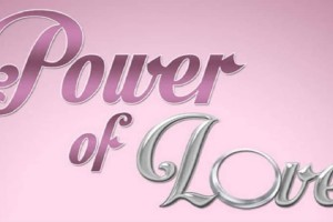 """Power of Love: """"Θες να χωθείς;"""" - Το απίστευτο τρολάρισμα σε παίκτρια!"""