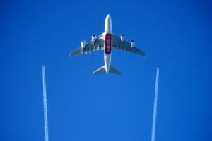 Τρομερές προσφορές από την Emirates: Ανακαλύψτε νέους κόσμους!