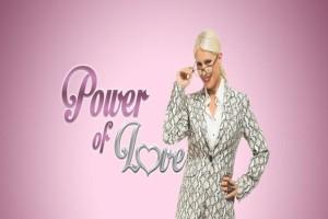 Power of Love: Η επίσημη ανακοίνωση της Μαρίας Μπακοδήμου! Πότε κάνει πρεμιέρα; (video)