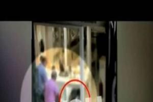Ομόνοια: Ανατροπή στην υπόθεση του Ζακ Κωστόπουλου! (video)