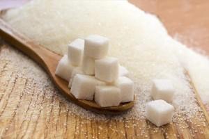Ζάχαρη: Είναι τελικά καλύτερη από άλλα γλυκαντικά; - Τι αναφέρουν νέες έρευνες!