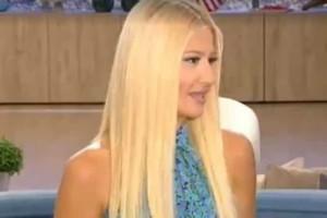 Το Πρω1νό: Οι  αλλαγές που ετοιμάζεται να κάνει η Σκορδά στην εκπομπή! (video)