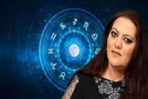 Ζώδια: Εβδομαδιαίες προβλέψεις (24-30/09) από την Άντα Λεούση!