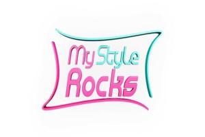 My Style Rocks: Η νέα παίκτρια που είναι πρώην σχέση παίκτη του Power Of Love! (photos)