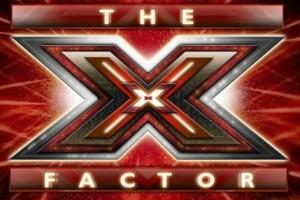 Στο νοσοκομείο με εγκεφαλικό 47χρονος πρώην παίκτης του X-Factor! (video)