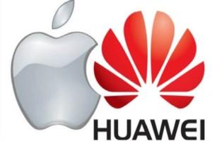 Η Huawei «κοροϊδεύει» την Apple για τα νέα iPhones! (videos)