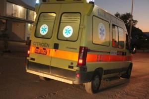 Τραγωδία στην Πάτρα: Φοιτητής βρέθηκε νεκρός στο διαμέρισμα του!