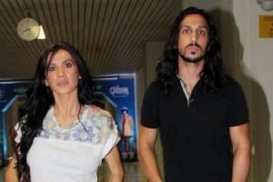 Βόμβα στην ελληνική showbiz: Ο χωρισμός Πάολα - Ποζίδη μετά από χρόνια! Οι έρωτες που σημάδεψαν την τραγουδίστρια!