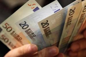 Ανάσα για χιλιάδες Έλληνες: Ποιοι θα πάρουν λεφτά αυτή την εβδομάδα!