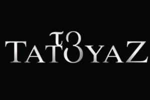 Τατουάζ: Η Βέρα κάνει πισώπλατα από την Τατιάνα μια τολμηρή αποκάλυψη!