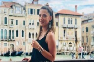 Βάσω Λασκαράκη: Η ανάρτηση της ηθοποιού που την γέμισε αναμνήσεις!