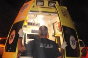 Τραγωδία στη Γλυφάδα: 17χρονη βούτηξε στο κενό από ταράτσα πολυκατοικίας
