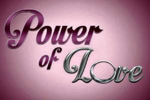 Power of Love: Αγαπημένο ζευγάρι έκανε το επόμενο βήμα στη σχέση του! - Πιο ευτυχισμένοι από ποτέ! (Video)