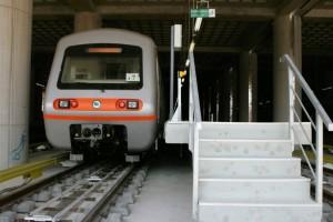 Αλλάζει η Αθήνα: Έρχονται 15 νέοι σταθμοί του Μετρό! Που θα βρίσκονται;