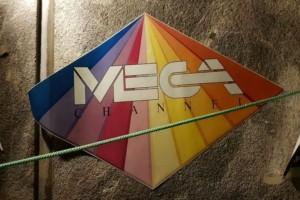 Πέφτει η αυλαία για το Mega!