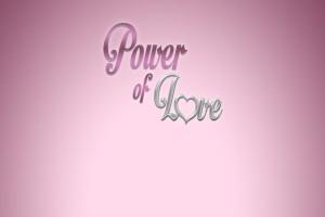 Απόφαση βόμβα του ΣΚΑΙ για το μέλλον του Power Of Love!