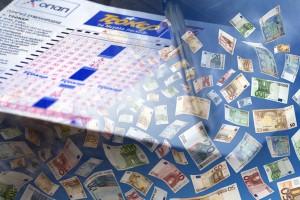 Κλήρωση Τζόκερ: Οι τυχεροί αριθμοί (23/09)!